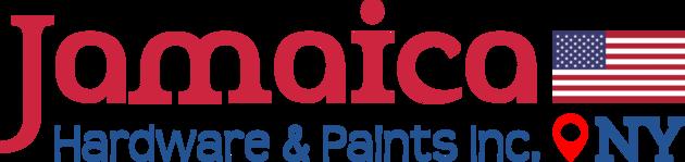 Jamaica Hardware & Paints Inc.