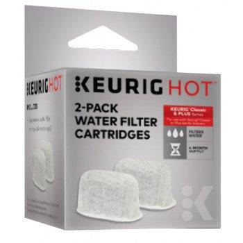 KEURIG 0099010 Filter Cartridge Refill
