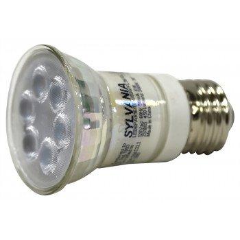 LED 6W PAR16 3000K DIM MED FLD