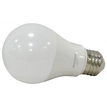 LED 9W A19 2700K SMART MED BS