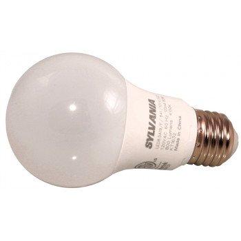 74321 LED 8.5W/60W A19 41K 1PK
