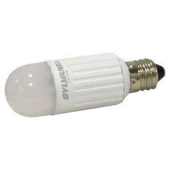 LED 3.5W T6 30K MINI CAN SCREW