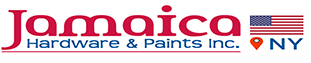 Jamaica Hardware & Paints Inc.